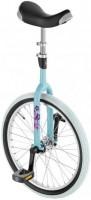 Велосипед PUKY ER 20
