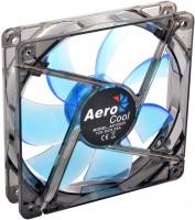 Система охлаждения Aerocool Lightning 12cm