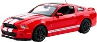 Радиоуправляемая машина Rastar Ford Shelby GT500 1:14