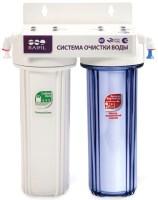 Фильтр для воды RAIFIL PU905W2-WF14-PR-EZ