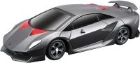 Радиоуправляемая машина Rastar Lamborghini Sesto 1:24
