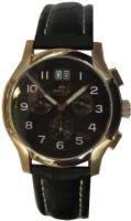 Наручные часы Appella 637-4014