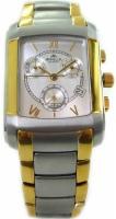 Наручные часы Appella 885-2001