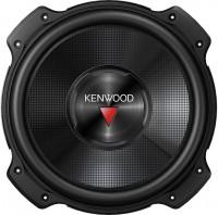 Автосабвуфер Kenwood KFC-PS2516W