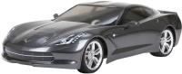 Фото - Радиоуправляемая машина Vaterra 2014 Chevrolet Corvette V100-S 1:10