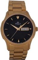 Фото - Наручные часы Appella 4389.01.0.0.04
