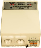 Стабилизатор напряжения DIA-N SN-3000-A