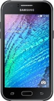 Фото - Мобильный телефон Samsung Galaxy J5 2015 8ГБ