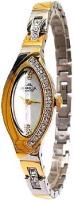 Наручные часы Appella 690A-2001