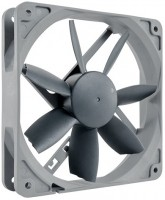 Система охлаждения Noctua NF-S12B redux-700