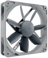 Фото - Система охлаждения Noctua NF-S12B redux-700