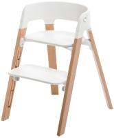 Стульчик для кормления Stokke Steps Chair