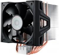 Система охлаждения Cooler Master HYPER 612 Ver.2