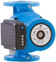 Фото - Циркуляционный насос IMP Pumps GHN 50-40F 3.5м