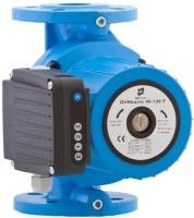 Фото - Циркуляционный насос IMP Pumps GHN 50-120F 12м