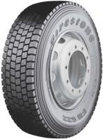 Фото - Грузовая шина Firestone FD622 315/70 R22.5 156L