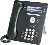 Проводной телефон AVAYA 9504