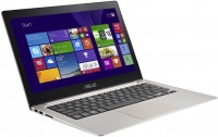 Ноутбук Asus ZenBook UX303LB