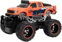 Радиоуправляемая машина New Bright Ford Raptor 1:24