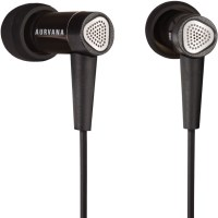 Наушники Creative Aurvana In-Ear2 Plus