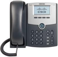 IP телефоны Cisco SPA502G