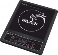 Плита HILTON EKI 3897