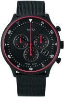 Наручные часы Alfex 5673/670