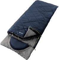 Фото - Спальный мешок Outwell Contour Lux XL