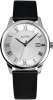 Наручные часы Alfex 5716/017