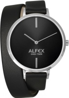 Наручные часы Alfex 5721/006