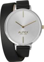 Наручные часы Alfex 5721/045