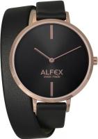 Наручные часы Alfex 5721/674