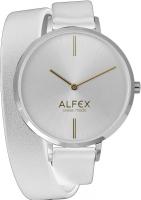 Наручные часы Alfex 5721/939