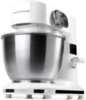 Кухонный комбайн TRISTAR MX-4162