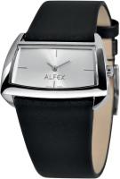Наручные часы Alfex 5726/005