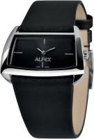 Наручные часы Alfex 5726/006