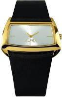 Наручные часы Alfex 5726/025