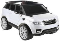 Фото - Детский электромобиль Feber Range Rover Sport 12V