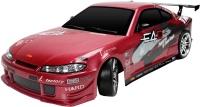 Радиоуправляемая машина Team Magic E4D Nissan S15 1:10
