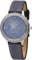 Наручные часы Alfex 5743/498