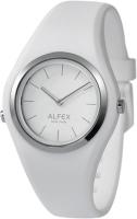 Наручные часы Alfex 5751/943