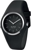 Наручные часы Alfex 5751/946