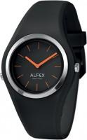 Наручные часы Alfex 5751/948