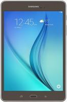 Фото - Планшет Samsung Galaxy Tab A 8.0 без 4G