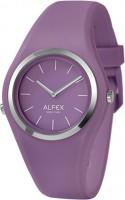 Наручные часы Alfex 5751/951