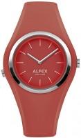 Наручные часы Alfex 5751/975