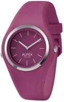 Наручные часы Alfex 5751/976
