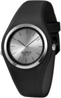 Наручные часы Alfex 5751/987