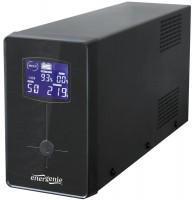 ИБП EnerGenie EG-UPS-031 650ВА