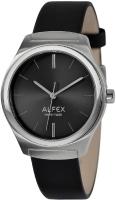 Наручные часы Alfex 5763/667